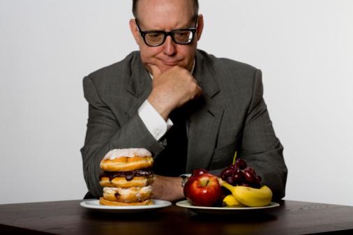 health hazards of junk food inadolescents